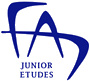 FA7 Junior-Études