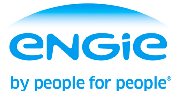 engie_fra_logo