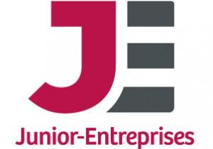 JE Junior-Entreprises