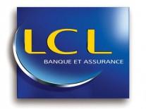 LCL pour site